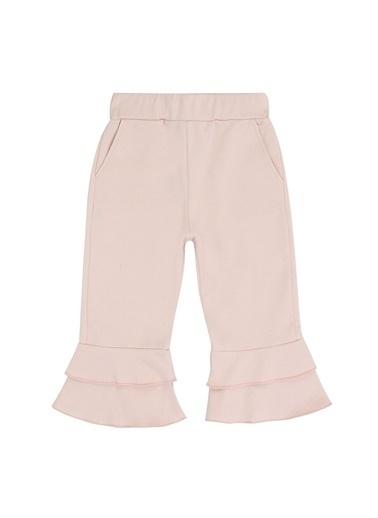 Beymen Kids Pantolon Pembe